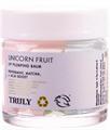 Truly Unicorn Fruit Ajakdúsító Balzsam