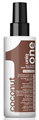 Revlon Uniq One Coconut