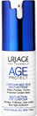 uriage-age-protect-multi-action-eye-contours9-png