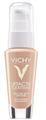 Vichy Liftactiv Flexilift Fiatalító Alapozó