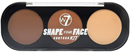 w7-shape-your-face-contour-kits9-png