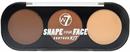 w7-shape-your-face-contour-kits9-png