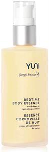Yuni Sleepy Beauty Bedtime Body Essence