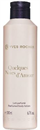 yves-rocher-quelques-notes-d-amour-parfum-testapolo1s9-png