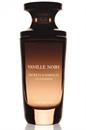 Yves Rocher Vanille Noir