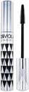 2b-volume-pop-szempillaspiral1s9-png