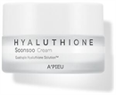 a-pieu-hyaluthione-soonsoo-creams9-png