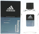 adidas-lotion-refreshing-after-shaves9-png