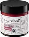 alverde-naturschon-anti-aging-nappali-arckrems9-png