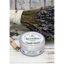 ana-lavendina-dezodors-jpg