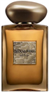 armani-prive-sable-or-giorgio-armani-for-women-and-mens9-png