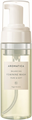Aromatica Pure & Soft Feminine Wash