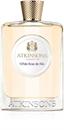 atkinsons-white-rose-de-alix-edps9-png