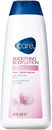 avon-care-smoothing-body-lotion-jpg