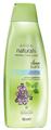 Avon Naturals Verbéna és Borsmenta Sampon