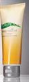 Avon Solutions Truly Radiant 5 Perces Regeneráló Krémpakolás