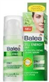 Balea Cell Energy 2in1 Hidratáló+Ránctalanító Szérum
