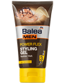 Balea Men Power Flex Styling Gel