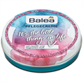 Balea Pflegecreme It's The Little Things In Life