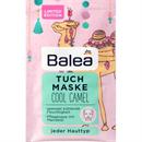 balea-tuchmaske-cool-camel1s-jpg