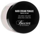 baxter-of-california-hard-cream-pomade-wax-zseles9-png