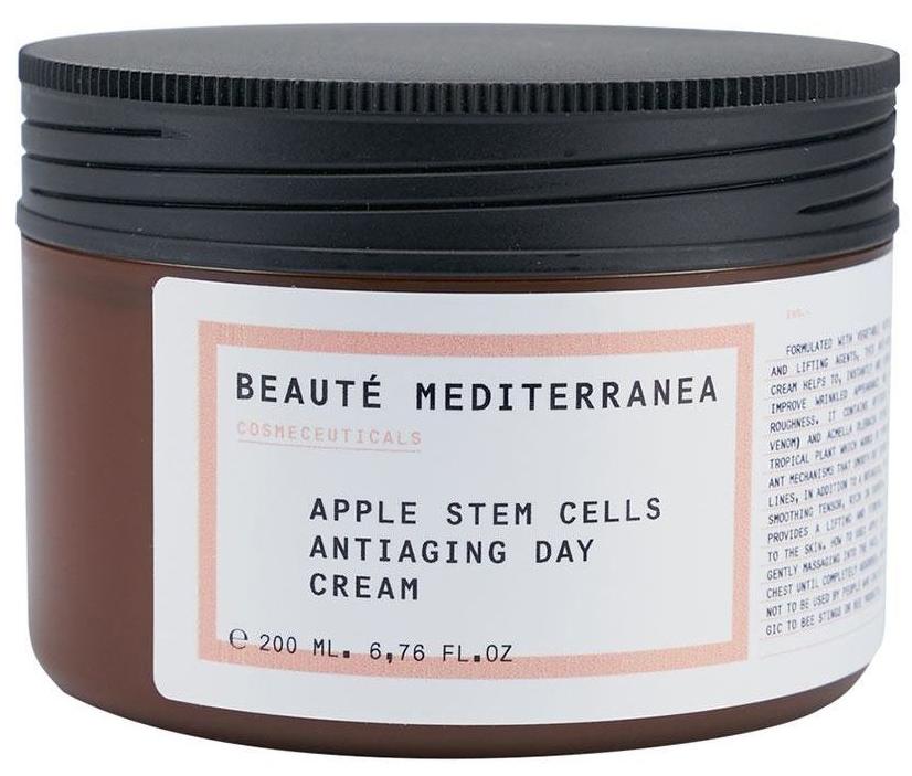 Beaute Mediterrane Anti-Age Apple Stem Cells Ránctalanító..