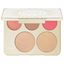 becca-x-jaclyn-hill-champagne-collection-face-palettes-jpg
