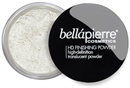 bellapierre-cosmetics-hd-finishing-translucent-powders9-png