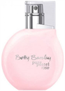 betty-barclay-pure-pastel-rose-edts9-png