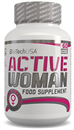 biotech-usa-active-womans-png