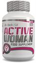 BioTech USA Active Woman