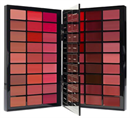 bobbi-brown-artist-palette-for-lipss-png