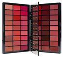 bobbi-brown-artist-palette-for-lipss-png