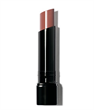 Bobbi Brown Creamy Lip Color Rúzs