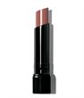 Bobbi Brown Creamy Lip Color Rúzs
