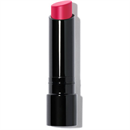 Bobbi Brown Sheer Lip Color