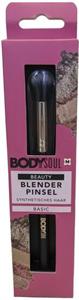Body&Soul Blender Ecset Basic