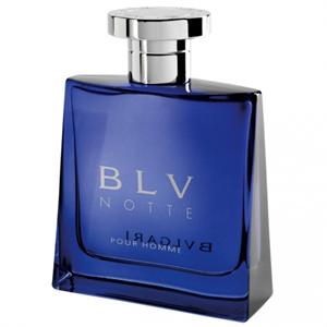 Bvlgari BLV Notte Pour Homme