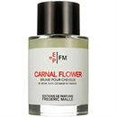 carnal-flower-hajparfums9-png