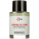 carnal-flower-hajparfums9-png