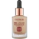 catrice-hd-liquid-radiance-alapozos-jpg
