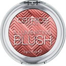 catrice-illuminating-blush1s-jpg