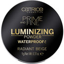 catrice-prime-and-fine-luminizing-powder-waterproofs-jpg