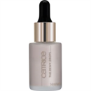 Catrice The.Dewy.Routine. The.Dewy.Drops