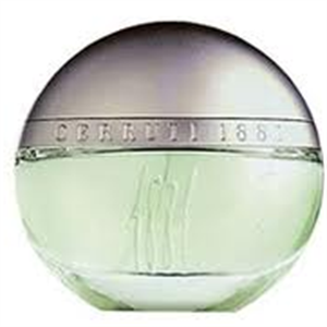 Cerruti 1881 Fraicheur D'ete