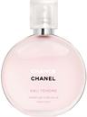 chanel-chance-eau-tendre-hair-mists9-png