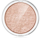 clinique-powder-pop-flower-highlighters9-png