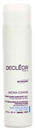 decleor-aroma-cleanse-3-in-1-hydra-radiance-cleansing-mousse1-png