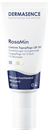 dermasence-rosamin-tinted-day-care-spf-50s9-png