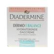 Diadermine Dermo Balance Nappali Hidratáló Krém